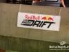 red-bull-car-park-drift-lebanon_39