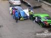 red-bull-car-park-drift-lebanon_4