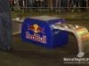 red-bull-car-park-drift-lebanon_40