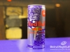 Red-Bull-Carve-The-can_44