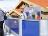 Red-Bull-Jump-Freeze-Mzaar-Lebanon-001