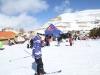Red-Bull-Jump-Freeze-Mzaar-Lebanon-004