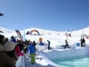 Red-Bull-Jump-Freeze-Mzaar-Lebanon-007