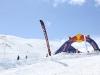 Red-Bull-Jump-Freeze-Mzaar-Lebanon-014