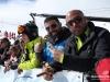 Red-Bull-Jump-Freeze-Mzaar-Lebanon-016