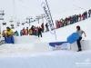 Red-Bull-Jump-Freeze-Mzaar-Lebanon-021