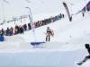 Red-Bull-Jump-Freeze-Mzaar-Lebanon-023