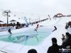 Red-Bull-Jump-Freeze-Mzaar-Lebanon-024