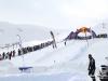 Red-Bull-Jump-Freeze-Mzaar-Lebanon-031