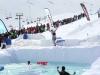Red-Bull-Jump-Freeze-Mzaar-Lebanon-033