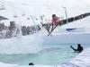 Red-Bull-Jump-Freeze-Mzaar-Lebanon-034