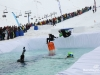 Red-Bull-Jump-Freeze-Mzaar-Lebanon-037