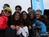 Red-Bull-Jump-Freeze-Mzaar-Lebanon-038
