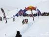 Red-Bull-Jump-Freeze-Mzaar-Lebanon-039