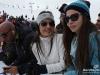 Red-Bull-Jump-Freeze-Mzaar-Lebanon-041