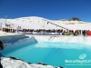 RedBull-Jump-Freeze-Mzaar-Ski-Resort-Kfardebian-2016-01