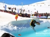 RedBull-Jump-Freeze-Mzaar-Ski-Resort-Kfardebian-2016-04