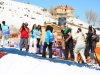 RedBull-Jump-Freeze-Mzaar-Ski-Resort-Kfardebian-2016-06
