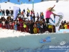 RedBull-Jump-Freeze-Mzaar-Ski-Resort-Kfardebian-2016-12