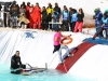 RedBull-Jump-Freeze-Mzaar-Ski-Resort-Kfardebian-2016-13