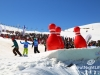RedBull-Jump-Freeze-Mzaar-Ski-Resort-Kfardebian-2016-15