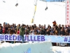 RedBull-Jump-Freeze-Mzaar-Ski-Resort-Kfardebian-2016-32