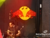 red_bull_music_academy_bass_camp_006