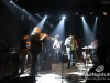red_bull_music_academy_bass_camp_081