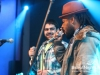 red_bull_music_academy_bass_camp_092