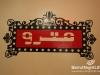 redbull-music-academy-02