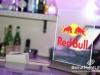 redbull-music-academy-04