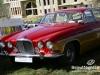 red-carpet-classic-auto-festival-014