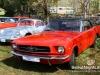red-carpet-classic-auto-festival-022