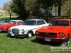 red-carpet-classic-auto-festival-031