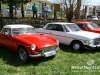 red-carpet-classic-auto-festival-032