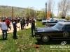 red-carpet-classic-auto-festival-273
