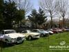 red-carpet-classic-auto-festival-274