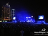 red-hot-chili-peppers-beirut-lebanon-09