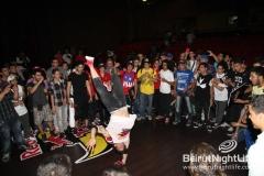 RedBull Bc One 20120512