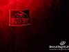 redbull-bedroom-jam-003
