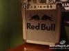 redbull-bedroom-jam-005