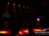 redbull-bedroom-jam-006