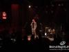 redbull-bedroom-jam-022