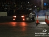 redbull-car-park-drift-005