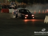 redbull-car-park-drift-009