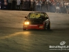 redbull-car-park-drift-024