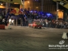 redbull-car-park-drift-034
