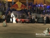 redbull-car-park-drift-038