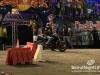 redbull-car-park-drift-050
