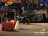 redbull-car-park-drift-051